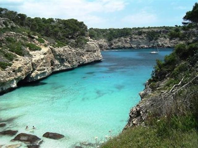 images/stories/mallorca/Caló des Moro (Small).JPG